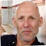 Peter Hawinkels